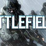 Geleakter EA Play Ablaufplan bestätigt Battlefield in der Zukunft
