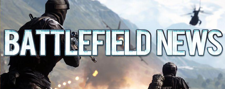 Battlelog Foren offline