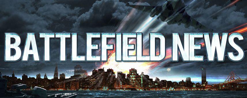 Battlefied X
