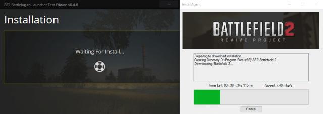 bf2_install_battlelogco