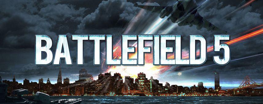 http://www.battlefield-inside.de/wp-content/uploads/2016/04/bf5_teaser_city_jet.jpg