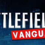 """Neuer Leak nennt fragwürdigen Battlefield Untertitel """"Vanguard"""""""