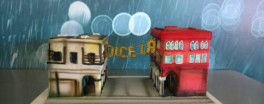 dice_la_cake_teaser