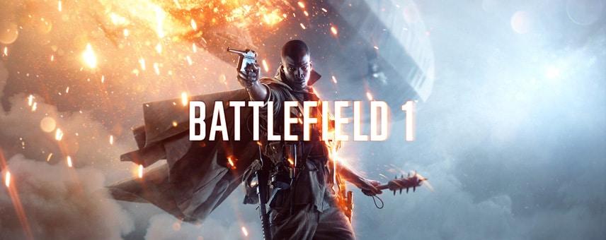 battlefield-1-teaser_1