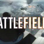 battlefield-1-teaser_10