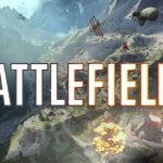 battlefield-1-teaser_11
