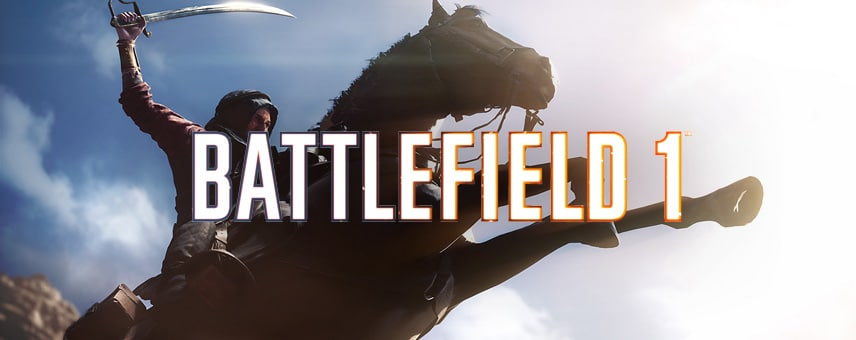 battlefield-1-teaser_3