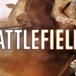 battlefield-1-teaser_4