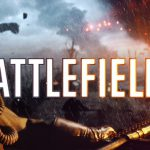 battlefield-1-teaser_5