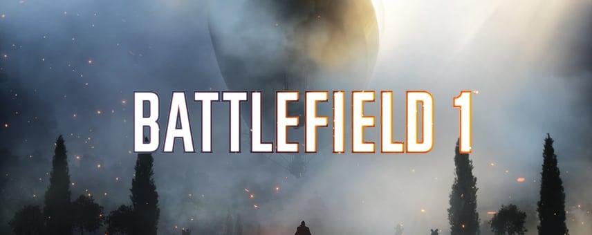 battlefield-1-teaser_6