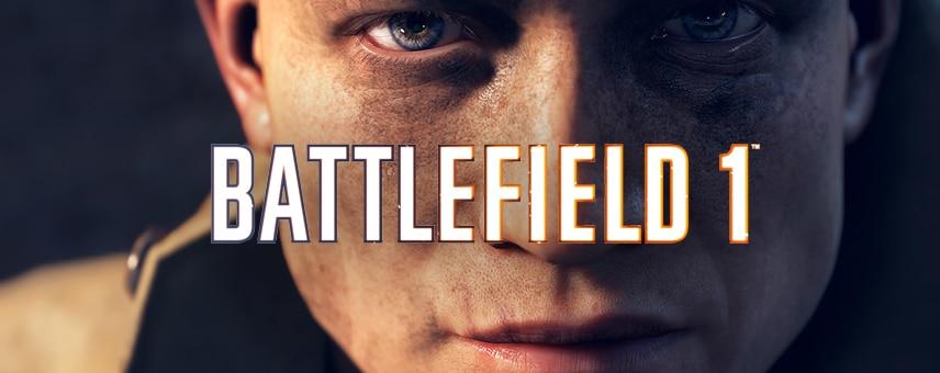 battlefield-1-teaser_7
