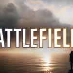 battlefield-1-teaser_8