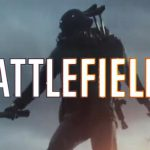 battlefield-1-teaser_9