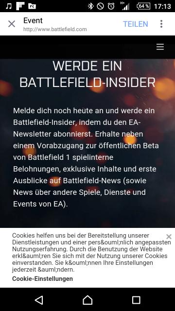 battlefield1_insider_bfcom