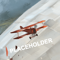 battlefield1_red_plane