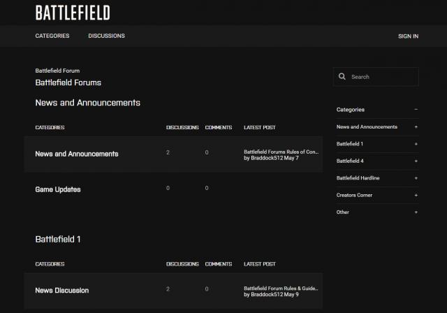 battlefield_1_forum