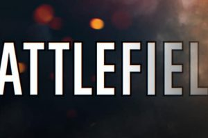 battlefield_teaser_0505