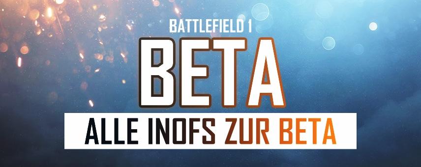 bf1_beta_teaser