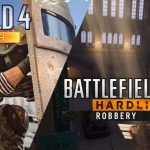 bf4_dragons_teeth_bfh_robbery_teaser