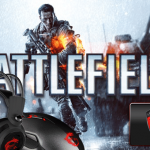 bf4_events_teaser_msi