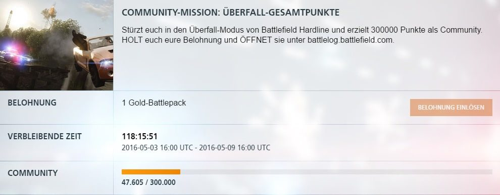 bfh_community_mission_ueberfall