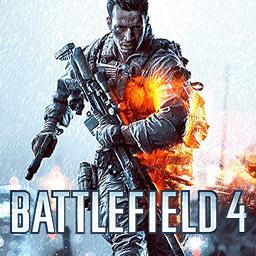 battlefield_4_board_icon