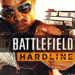 battlefield_hardline_board_icon