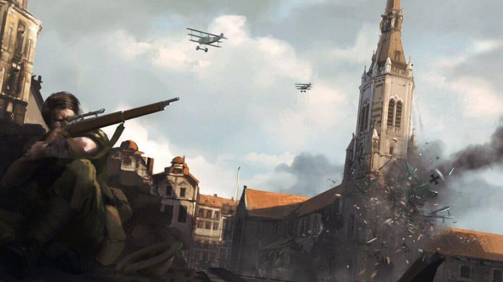 battlefield1_artwork_44