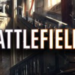 battlefield_1_artwork_teaser_120611