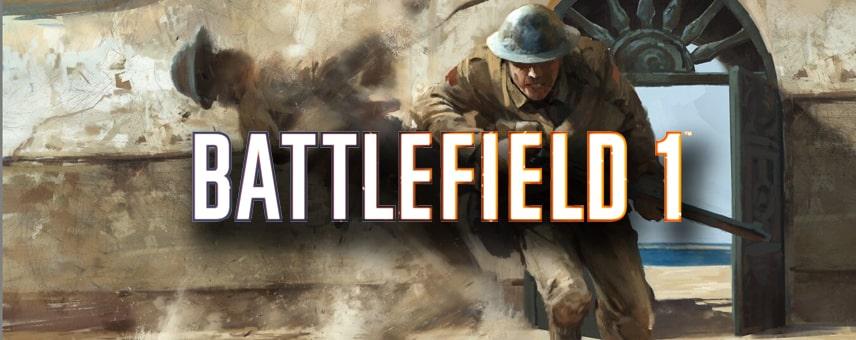 battlefield_1_artwork_teaser_12062