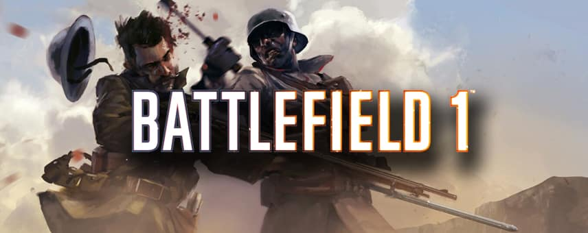 battlefield_1_artwork_teaser_12063