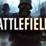 battlefield_1_artwork_teaser_12066