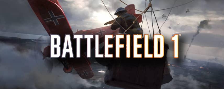 battlefield_1_artwork_teaser_12067