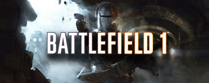 battlefield_1_artwork_teaser_12068