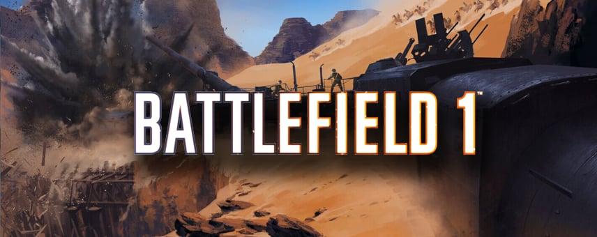 battlefield_1_artwork_teaser_12069