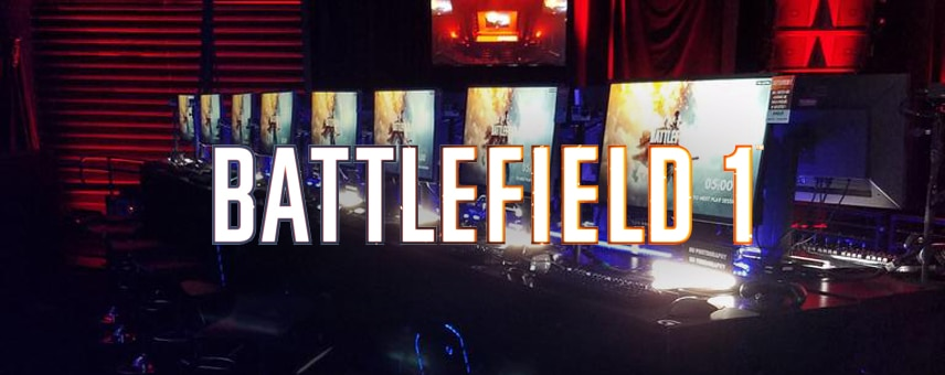 battlefield_1_offscreen_foto_teaser