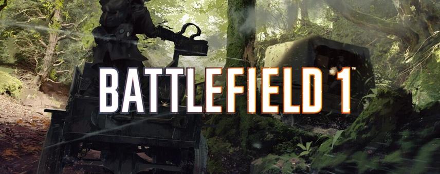 battlefield_1_teaser_1106