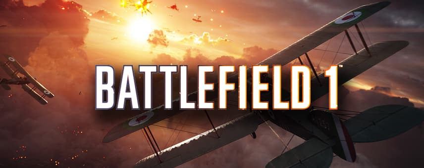 bf1_airplane_teaser