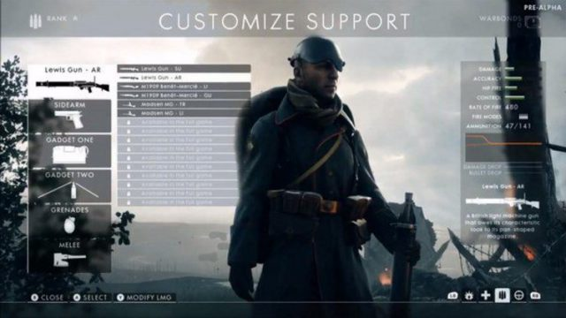 bf1_customization_menu