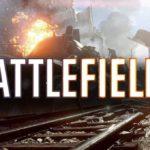 Sehe dir jetzt den neuen Battlefield 1 Multiplayer Trailer an der auf der EA Play Pressekonferenz veröffentlicht worden ist.