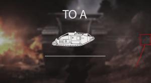Motorräder in Battlefield 1 bestätigt