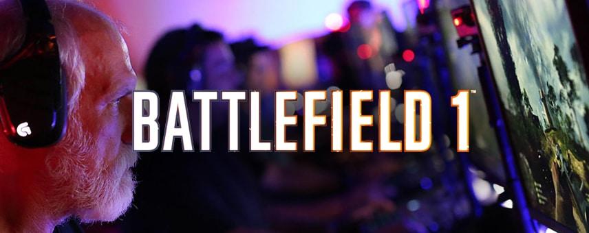 bf1_offscreen_gameplay_teaser