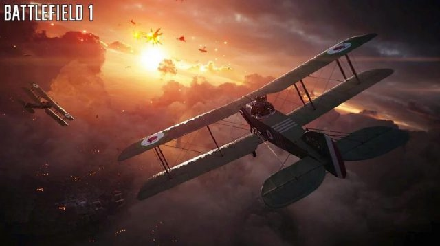 bf1_plane_Wallaper