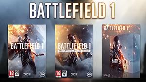 bf1_versions