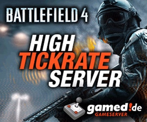 bf4_hightickrate_gameserver_gamed.jpg
