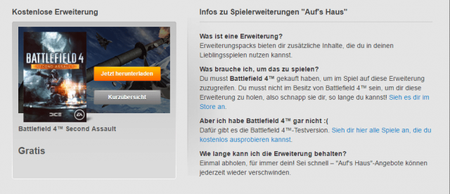 bf4_second_assault_for_free