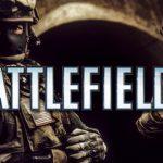 Heute: Battlefield 4 Backend Wartung für PC Spieler