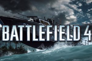 Battlefield 4 Naval Strike und Battlefield Hardline Criminal Activity