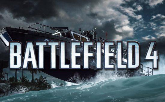 Battlefield 4 Naval Strike und Battlefield Hardline Criminal Activity