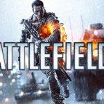 Serverupdate R59 für Battlefield 4 erscheint diese Woche